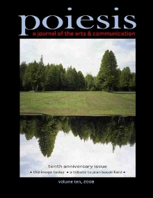 POIESIS08cover